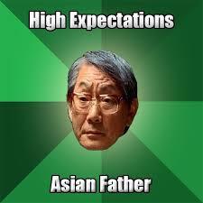 Asian Dad Memes - ideal 27 asian dad memes wallpaper site wallpaper site