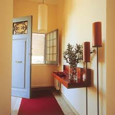 entry way storage home staging tips for small entryway storage and organization