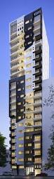sustainable apartment plans and elevations best 25 high rise apartments ideas on pinterest tom s nice