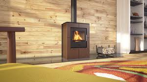 flamingo convection wood stoves hs flamingo stoves and inserts