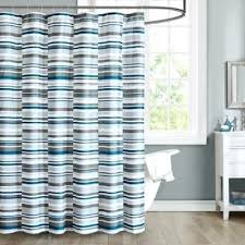 Gray Blue Curtains Designs Turquoise And Gray Curtains Teawing Co