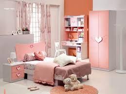 Teenage Bedroom Furniture by Pink Childrens Bedroom Furniture U003e Pierpointsprings Com