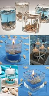 beach wedding centerpiece ideas pinned by afloral com from http