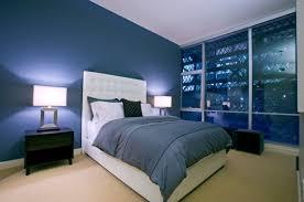 schlafzimmer blaugrau 43 coole schlafzimmer farbpalette tipps bunter blickpunkt