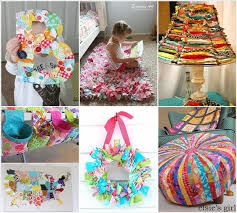 how to do home decoration creative ideas home decor inspiring fine creative ideas to recycle
