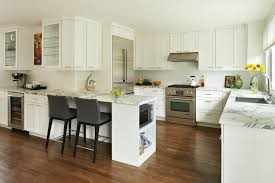 Kitchen Cabinets Boulder Warehouse Sales Inc Boulder Co Cabinetry And Countertop Cabinet