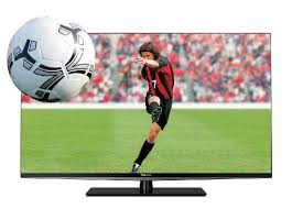 best smart tv deals black friday 483 best black friday tv deals 2012 images on pinterest friday