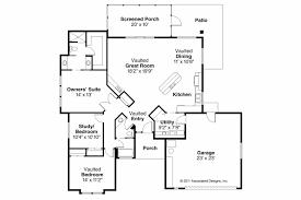 home floor plans mediterranean home design mediterranean house plans floor plan for small modern