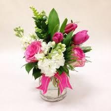 flower delivery st louis ken miesner s flower shoppe birthday flower delivery st louis mo