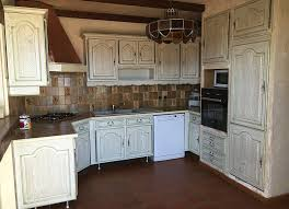 meuble cuisine cagne meuble cuisine cagne 100 images minassian immobilier