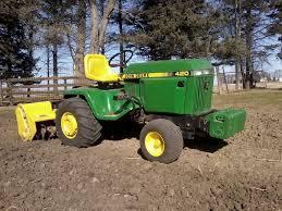 new john deere 4720 cab 2008 john deere 4720 tractors compact