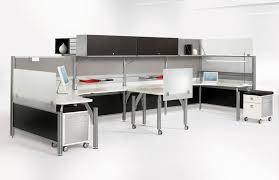 Office Furniture OCIsalescom - Tayco furniture