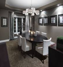 dining room picture ideas emejing dining room picture ideas images house design interior
