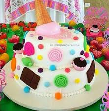 33 best for cakes images on pinterest 4 year olds 4 year old