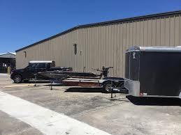 Car Rental Port Arthur Tx Life Storage In Port Arthur 9595 Highway 69 Rent Storage Units
