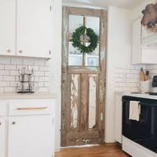 kitchen pantry doors ideas the surprising color every room needs glass pantry door