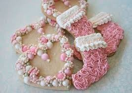 61 best galletas navideñas images on pinterest searching