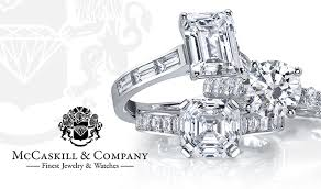 bridal rings company bridal diamond engagement rings wedding bands mccaskill