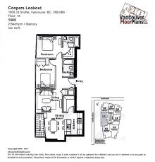 condos in yaletown vancouver for over 1000000