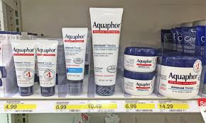 krazy coupon lady target black friday aquaphor healing ointment only 1 32 at target starting 5 1