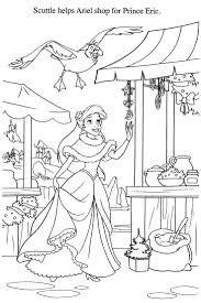 102 best christmas coloring pages images on pinterest coloring