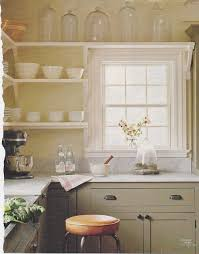 No Cabinet Kitchen 7 Best No Cabinet Kitchen Images On Pinterest Home Architecture