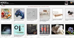 notcot org share their hands 20 portfolio design samples for creative types aha daily