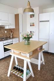 ikea hack bar wood countertops ikea hack kitchen island lighting flooring
