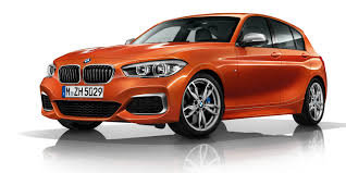 2017 bmw m140i m240i lines revealed power boost for hatch coupe