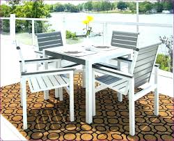 poly outdoor furniture new outdoor furniture online cool outdoor