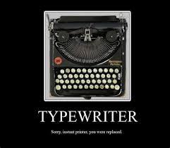 Typewriter Meme - th id oip c4g1emxhoxxmqhfm2qnh6ghagd