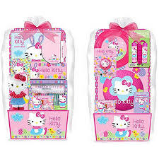 hello easter basket cheap easter find easter deals on line at alibaba