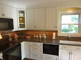 Design A Kitchen Lowes by Kitchen Design Lowes Home Planning Ideas 2017