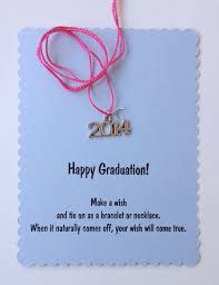 words for graduation cards templates 8th grade graduation cards together with words
