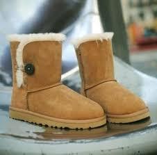 womens winter boots size 11 clearance ugg australia sheepskin boots ugg boots clearance