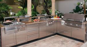 prefab kitchen islands bar 100 diy outdoor kitchen cabinets bar top material ideas in
