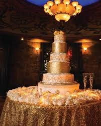 wedding cake new orleans gambino s bakeries wedding cake metairie la weddingwire