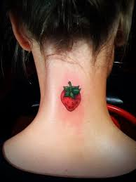 1286 best ink images on pinterest small tattoos tatoos and