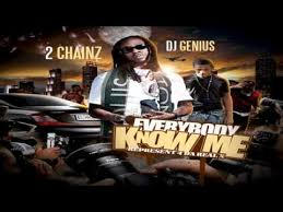 Check My Resume 2 Chainz Ft Gucci Mane Check My Resume Lyrics New Youtube