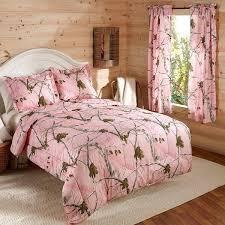 camo bedroom set camo bedroom sets country comforter sets camo comforter sets twin