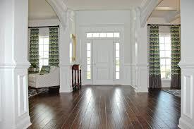 oglethorpe custom homes savannah ga konter quality homes
