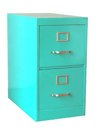 Wood Lateral Filing Cabinet 2 Drawer Portentous Solid Wood Lateral File Cabinet 2 Drawer Photos
