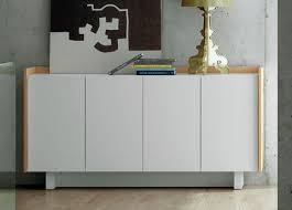 19 best contemporary sideboards images on pinterest contemporary