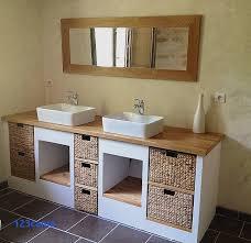 meuble lavabo cuisine élégant meuble lavabo cuisine pour idee de salle de bain idées