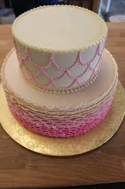Kitchen Tea Cake Ideas Bridal Shower Cakes Upper Darby Media Havertown Pa