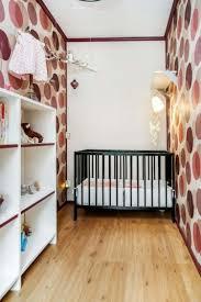 rangement mural chambre bébé déco murale chambre bébé 45 inspirations pour vous