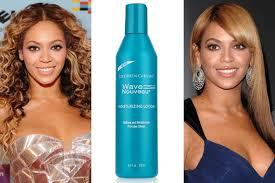 wave nouveau hairstyles wave nouveau coiffure e styles hair