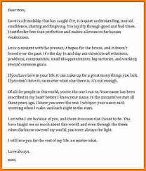 10 love letter to boyfriend cashier resume