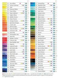 214 best art supplies images on pinterest watercolors art
