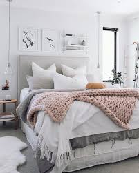 Best Cute Idea For Master Bedroom Images On Pinterest Master - Cute ideas for bedrooms